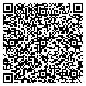QR code with Baptist Sardis Freewill contacts