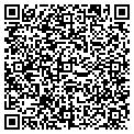 QR code with Stanley Law Firm Inc contacts