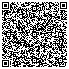 QR code with Victoria's Parlour Antiques contacts