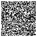 QR code with Secure US Inc contacts