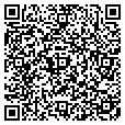 QR code with Roaming contacts