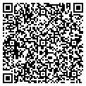 QR code with Union Heights Church Of Christ contacts