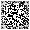 QR code with Paragould Municipal Airport contacts