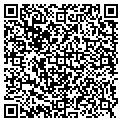 QR code with Mount Zion Baptist Church contacts