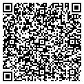 QR code with Jones Ice Factory contacts