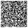 QR code with SMC Property Development contacts