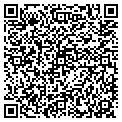 QR code with Valley View Jr-Sr High School contacts