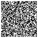 QR code with Diamond Lakes Home Lawn Service contacts