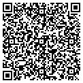 QR code with Gaddy Investment Co contacts