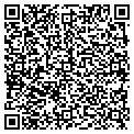 QR code with Mc Cain Trading & Loan Co contacts