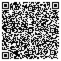 QR code with Security Mini Storage contacts