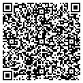 QR code with Bigger Insurance Inc contacts