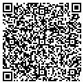 QR code with Appraisal Group Nw contacts