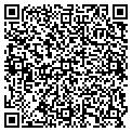 QR code with Friendship Baptist Church contacts
