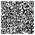 QR code with Greens Body Shop contacts