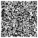 QR code with Columbia County Veterans Service contacts