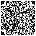 QR code with Webster University contacts