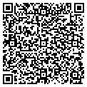 QR code with Business License Department contacts