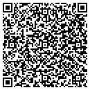 QR code with Mount Tbor Prmtive Bptst Chrch contacts