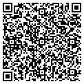 QR code with Ghent Construction Co contacts