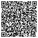 QR code with Raineys' Auto Mart contacts