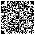QR code with Butler Center For AR Studies contacts