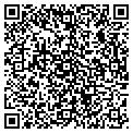 QR code with Tony Devito Furn Refinishing contacts