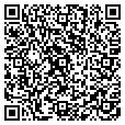 QR code with Shavers contacts