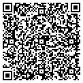 QR code with Lafayette County Democrat contacts