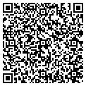 QR code with Klassic Kuts & Kurls contacts