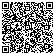 QR code with J & T Chevron contacts