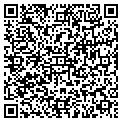 QR code with Bill Daum Paper/Pant contacts