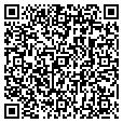 QR code with Munro & Company Inc contacts