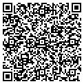 QR code with McKinnon Laura J contacts