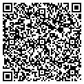 QR code with Patsys Upholstery & Leather contacts