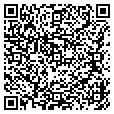 QR code with Mc Neil Grain Co contacts