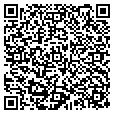 QR code with Visible Ink contacts
