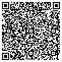 QR code with Windsor Insurance Services contacts