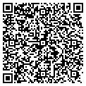 QR code with Bowden Kendel & Jones contacts