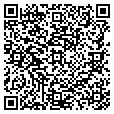 QR code with Harris Baking Co contacts