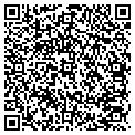 QR code with Llewellyn's Exterminating Co contacts