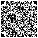 QR code with Rock Sports contacts
