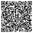 QR code with Glen W Hendrix contacts
