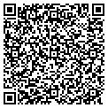 QR code with Family Realty Melba Shillings contacts