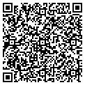 QR code with Hines J D & Billy Trucking contacts