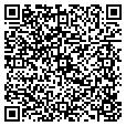 QR code with Paul Abrahamson contacts
