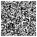 QR code with A Robert Hahn Jr contacts