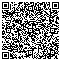 QR code with Group & Association Insurance contacts
