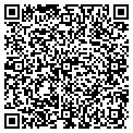 QR code with Cricket's Self Storage contacts