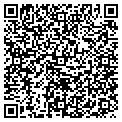QR code with Younger Logging/Tmbr contacts